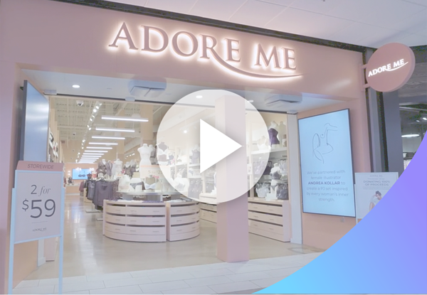 Adore Me-store-casestudy