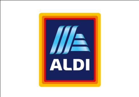 Aldi-1