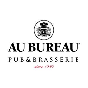 AuBureau-Logo