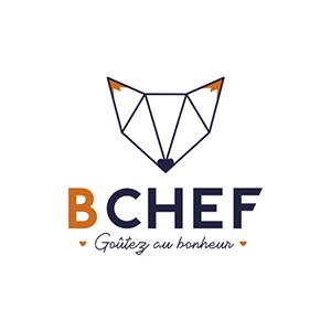 Bchef-logo