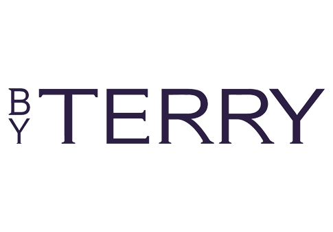 ByTerry