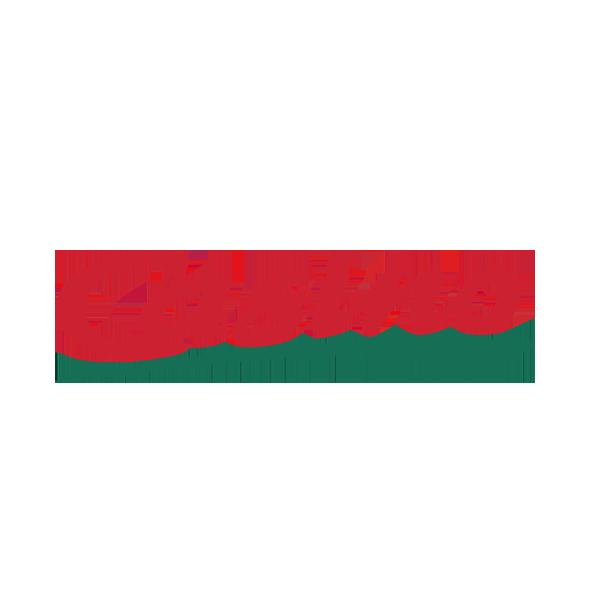 Casino 600x600