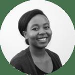 Cynthia Wambua YOOBIC
