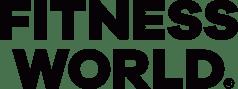 Fitness_World_Logo_RGB_pos