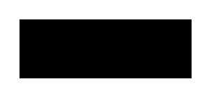 GARANCIA_300_150_logo.png