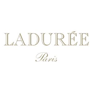 Ladurée-Logo