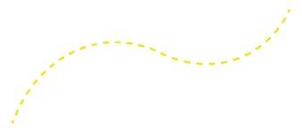 Ligne-Pillar-1-01 flipped