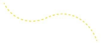 Ligne-Pillar-1-01-1