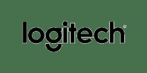 Logitech-3