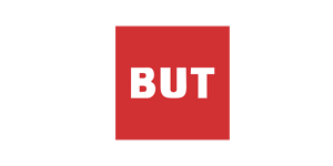 Logo But