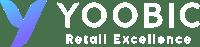 Logo-Landscape-White-3x.png