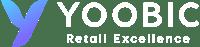 Logo-YOOBIC-white.png