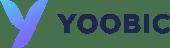 Logo Yoobic