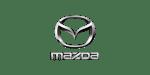 Mazda-1