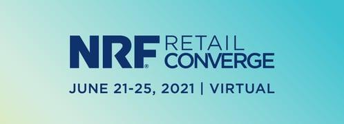 NRF-retail-converge-logo