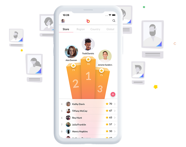 Boost-App-1