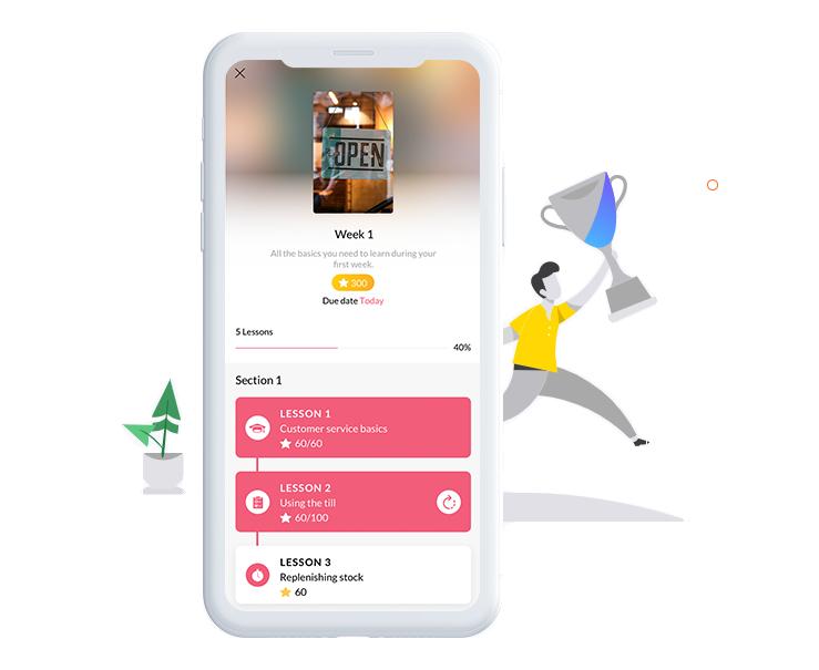 Boost-App-2