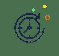 Time saving-1