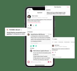 UI-Social_learning