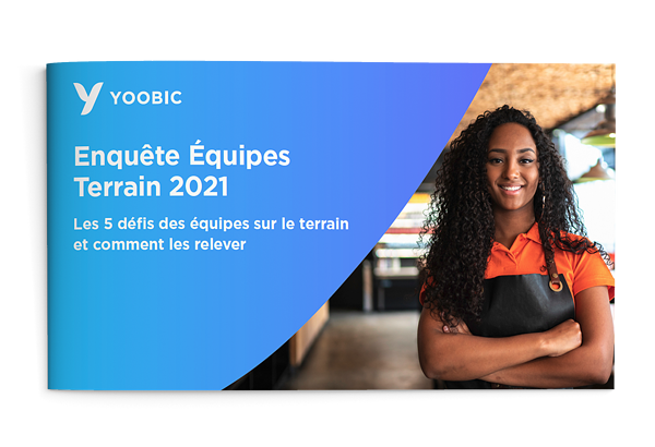 Web_FR_Cover_Frontline_Employee_Empowerement_Survey_2020
