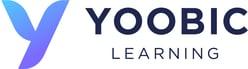 YOOBIC Mobile Learning Logo