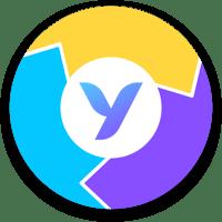 YOOBIC-Conversion-Wheel