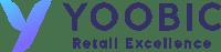 YOOBIC-Logo-Landscape-Dark-HD-1