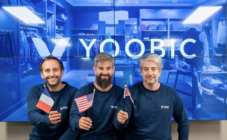 YOOBIC-brothers-raise-2