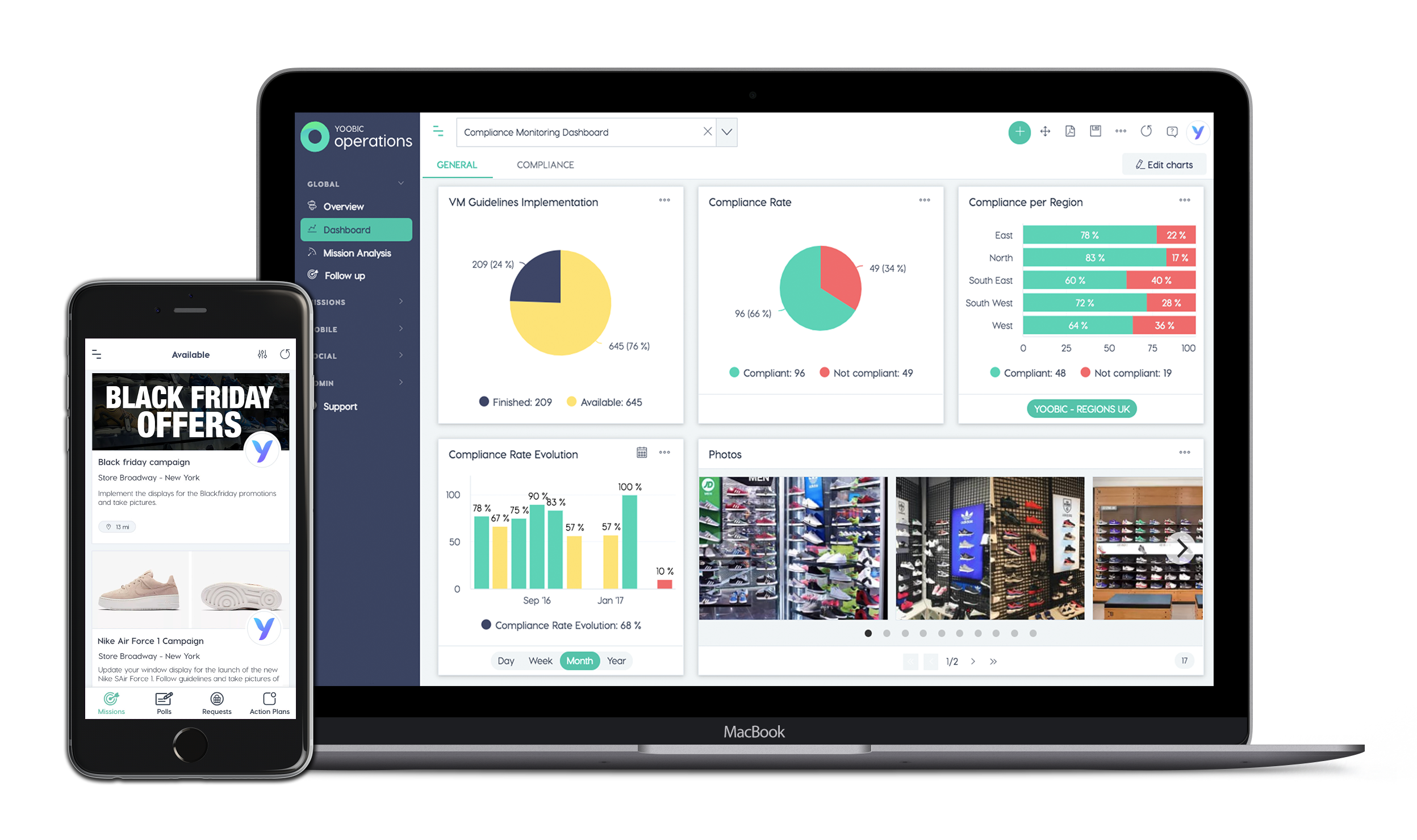 YOOBIC-mobile-desktop-trainers (1)
