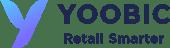 YOOBIC_2019_Logo_Blue-3