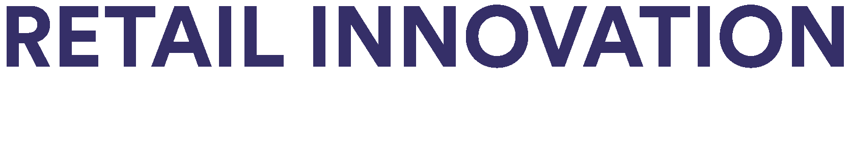 YOOBIC_REtail_Innovation_Breakfast_Logo.png