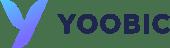 YOOBIC_template