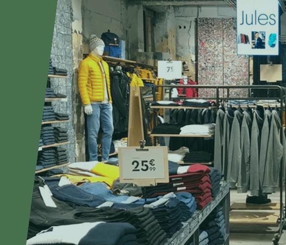 banner-jules-webinar