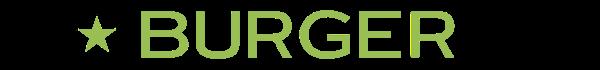 burgerfi-logo-600x300-1