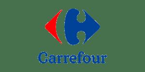 carrefour-600x300