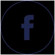 facebook_logo-1