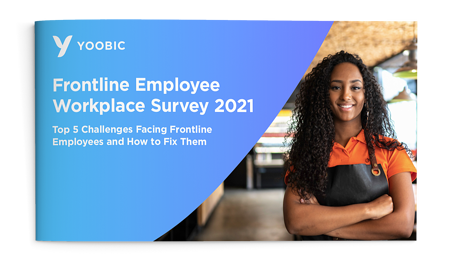 frontline-employees-survey-cover