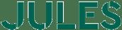 jules-logo-600x300-1