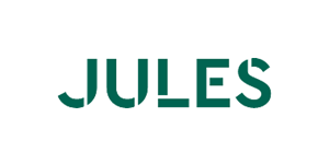 jules-logo-600x300