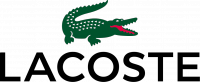 lacoste-logo-new.png