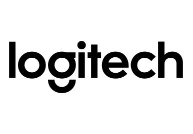 logitech_sq