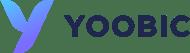 YOOBIC Logo