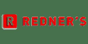 redners-market-600x300