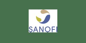 sanofi-4