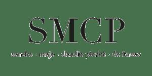 smcp-logo-600x300