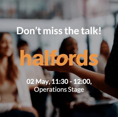 talk-halfords-1