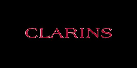 Clarins 600 x 300-1-1