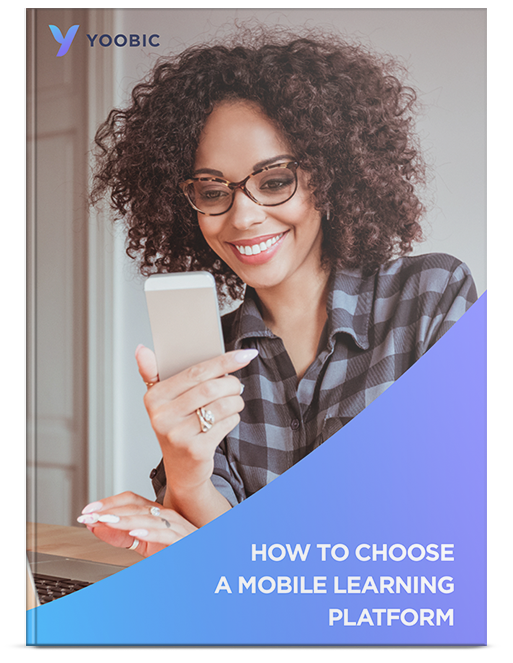 Cover Choose Mobile Learning Whitepaper-1