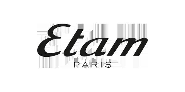 Etam-2