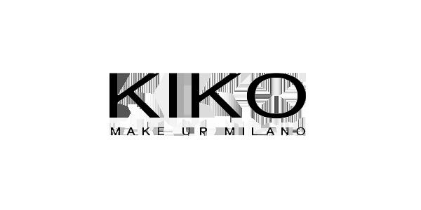 Kiko-4